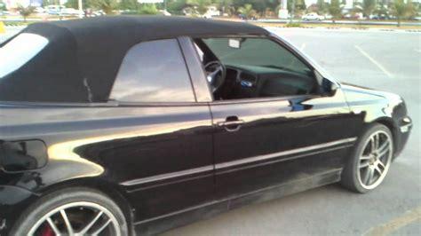 golf cabrio 2002 vw seat cabriolet gti 2012