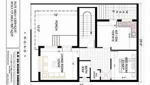 House Plan Drawing Download