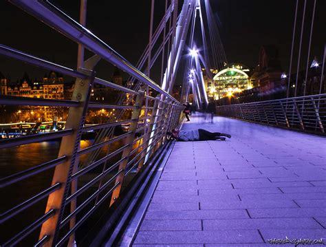 london  street eye blog  london