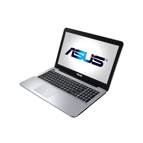 pc portable i5 8go pc portable asus x555 i5 noir ordinateur asus tunisie chez wiki