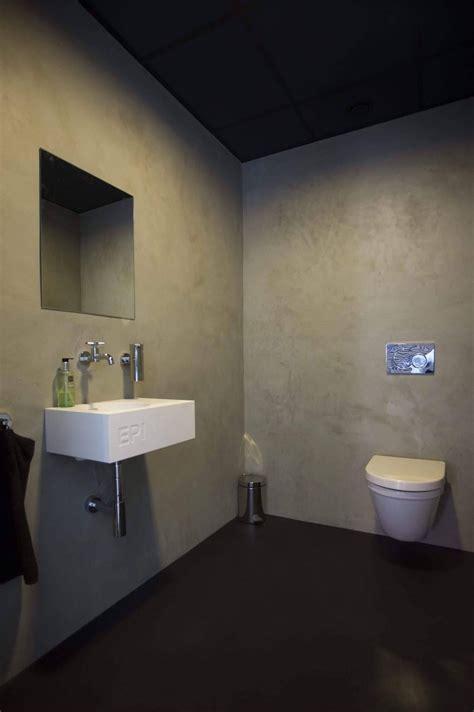 vieze badkamer cool wat is een corestone badkamer toch mooi he geen