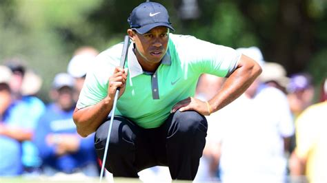 Tiger Woods is opening a restaurant in Florida | For The Win