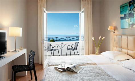 deco bord de mer pour chambre chambre d e bord de mer cancale design de maison