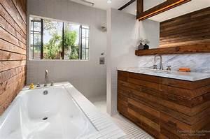Inspirationen Badezimmer Im Landhausstil :  ~ Sanjose-hotels-ca.com Haus und Dekorationen