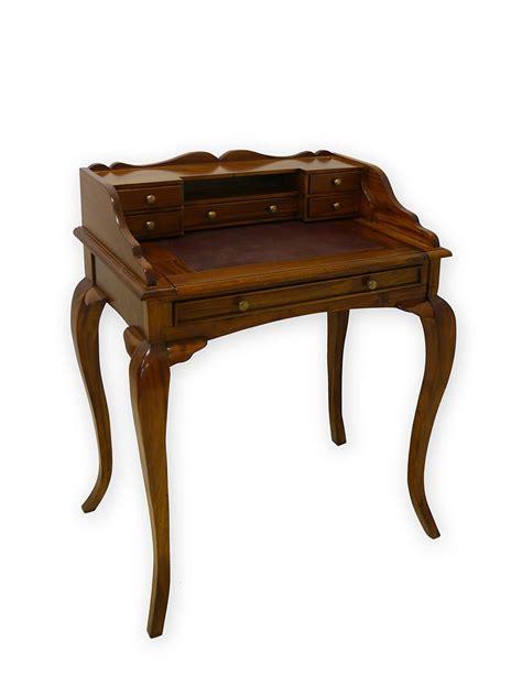 Sekretär Schreibtisch Antik by Schreibtisch Damenschreibtisch Mit Aufsatz Sekret 228 R Antik
