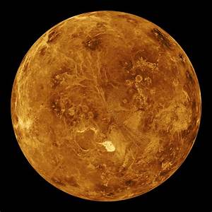 Planet Mercury - Pics about space