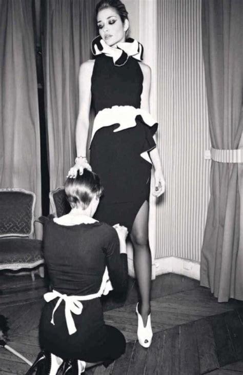 The Maid S Quarters Med Bilder