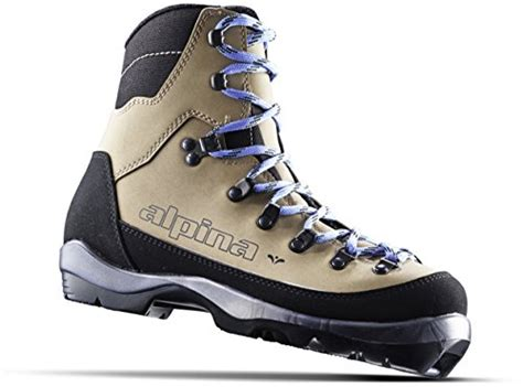 Alpina Sports Women's Montana Eve Backcountry Cross