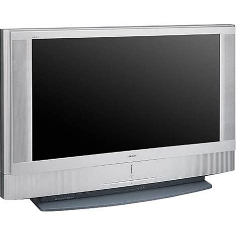 sony tv projection l replacement best buy best blackfriday sales sony grand wega kdf 50we655 50 inch