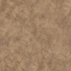 Brown Leather Texture Seamless