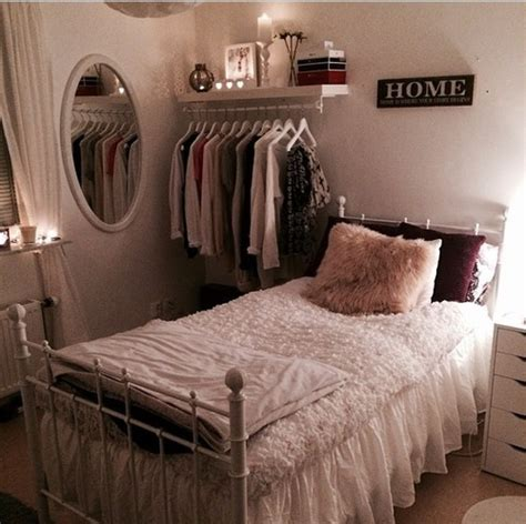 ikea chambre malm retro bedroom decorating
