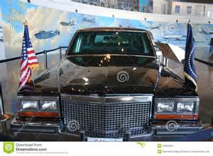 presidential limo editorial photo image 34559461