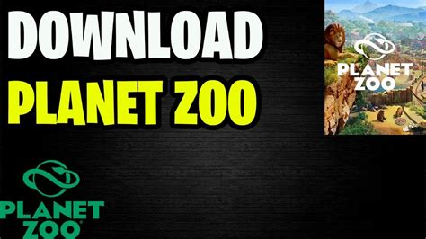 zoo planet game install crack pc