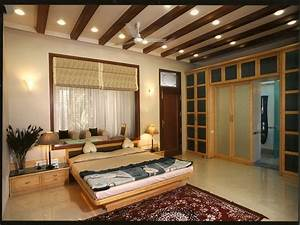 decorations bedroom decorating ideas bungalow interior With modern bungalow interior design ideas