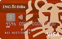 Ing Diba Visa Abrechnung : ing diba instructions for the fee free depositing of cash ~ Themetempest.com Abrechnung