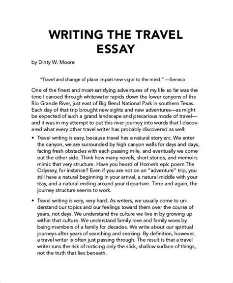 purposes  writing  essay academic writing essay outline