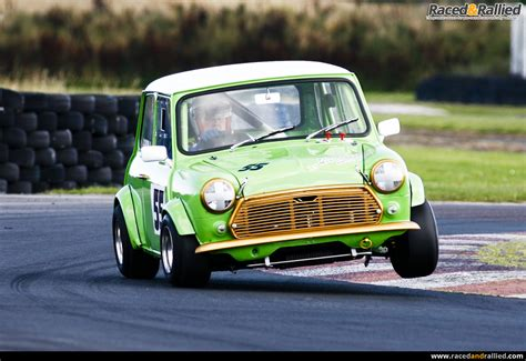 mini race car race cars for sale at raced rallied rally cars for sale race cars for sale