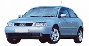 Audi A4 Hybride : audi a3 1 9tdi turbocompresseur hybride ~ Dallasstarsshop.com Idées de Décoration