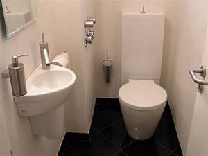 Waschbecken Gäste Wc Ideen : g ste wc fliesen gr n haus design m bel ideen und innenarchitektur ~ Sanjose-hotels-ca.com Haus und Dekorationen