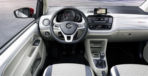 beats audio  system brings  noise  vws