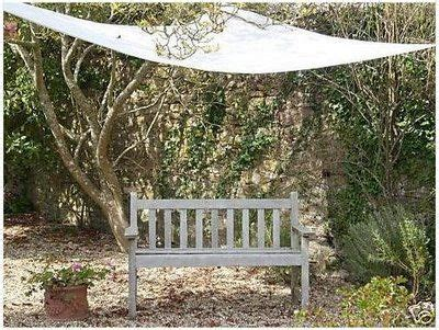 Dyning Hammock by Ikea Dyning Sun Shade A At 25 For The Home