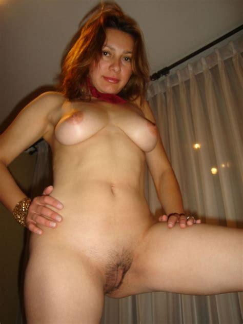 Sexy Latinas Milf Only Nudesxxx
