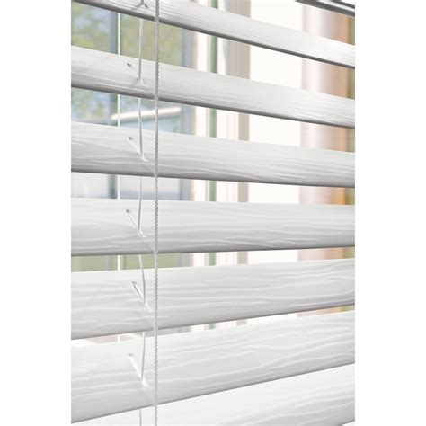 find blinds 28 images best buy blinds inc shades