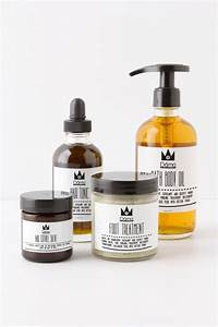 17 best images about bath beauty labels on pinterest With cosmetic packaging labels