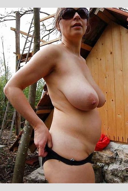 Mature boob gallery-xxx pics