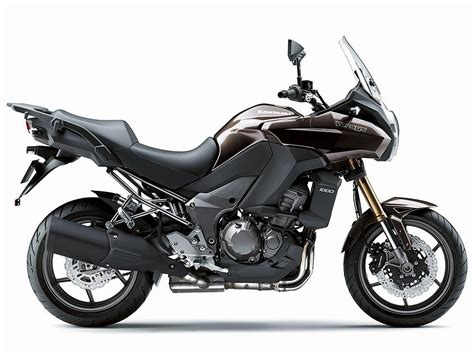 Kawasaki Versys 1000 Backgrounds by Kawasaki Versys Wallpaper 2014 Just Welcome To Automotive