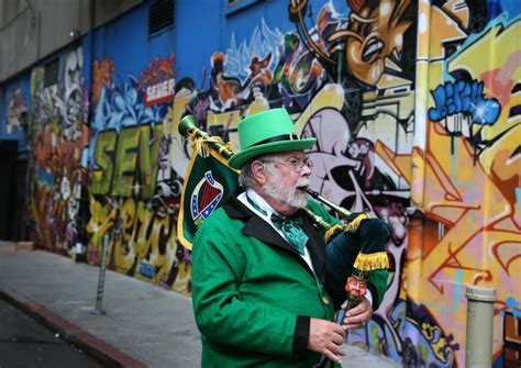 We did not find results for: St Patrick's Day Chord E : Irish Eyes Are Smiling In Japan ...