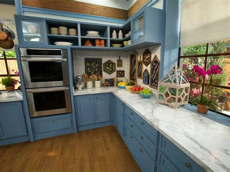 set   kitchen  kitchen food network food network