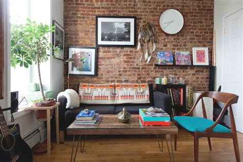 Apartment Decorating Ideas A Brooklyn Bedroom. Living Room Entryway. Neutral Color Scheme For Living Room. Formal Living Room Definition. Neutral Colours For Living Room. Brown Living Room Decor. Living Room Themes. Arc Lamp Living Room. Live Web Cam Chat Room