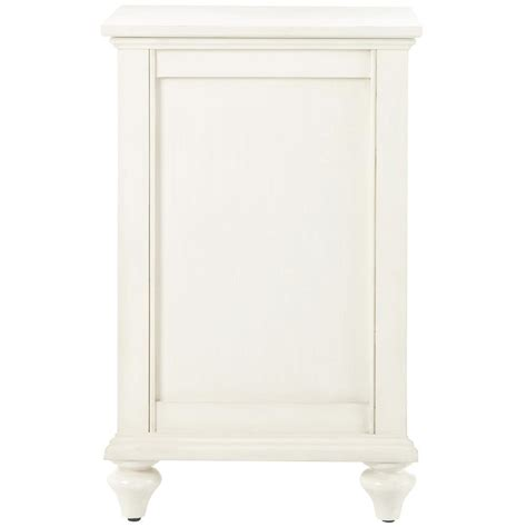 home decorators collection hamilton 18 5 in w ivory lift