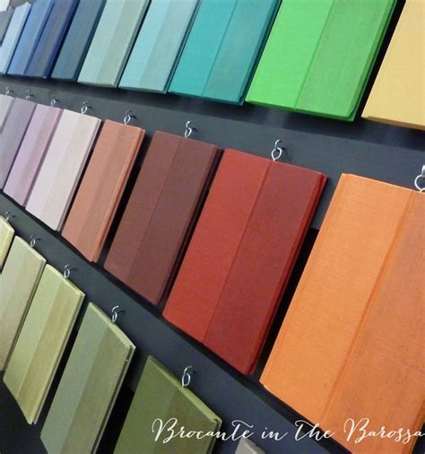choosing what colour to take home is the hardest decision