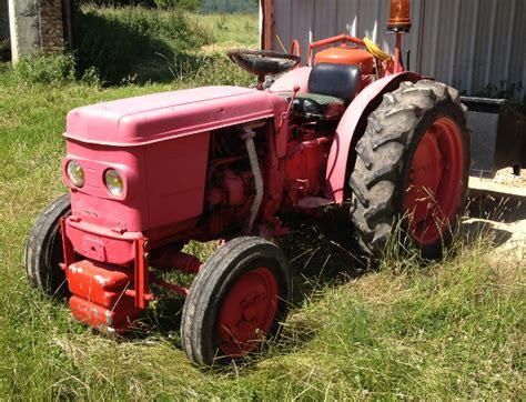 siege tracteur vigneron d22 confirmation ou pas du modèle