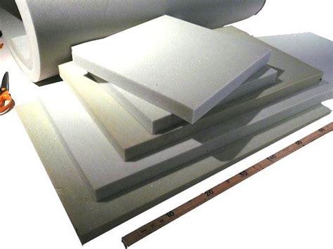 bloc de mousse pour canapé mousse pour assise canape maison design wiblia com