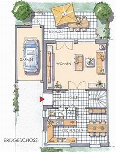 Haus Kaufen In Witten : kaufangebote von alterna bautr gergesellschaft mbh in hattingen und umgebung ~ Orissabook.com Haus und Dekorationen
