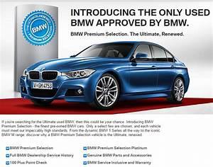 Australia's Best Car Websites 2015 Positive Lending Solutions