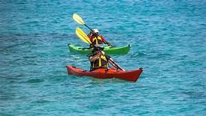 Canoe Kayak Sport Kayaking  U00b7 Free Photo On Pixabay