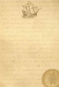 Love letter paper ldr13 for Paper for letters