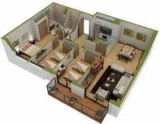 Home Layout Design Ideas Family Vacation House Layout Interior Design Ideas