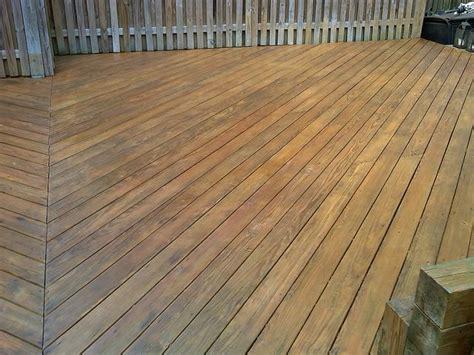 andres matheu exteriors deck stain colors deck