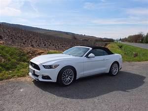 Ford Mustang 2016 Prix : ford mustang une voiture fort capital sympathie miss 280ch ~ Medecine-chirurgie-esthetiques.com Avis de Voitures
