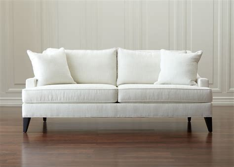 Furniture : Best Ethan Allen Sleeper Sofas