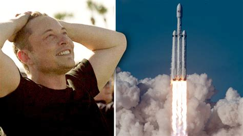 The number of bitcoin scams using the name elon musk, spacex, or tesla has been growing. Watch: Elon Musk's Reaction to Making Space History