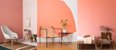 tren warna   desain interior  arsitektur minimalis