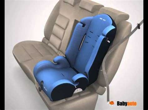 siege auto moovy babyauto siège auto bébé enfant groupe 0 1 modèle patxu