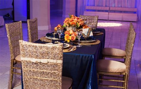 1000 images about chair covers on chair