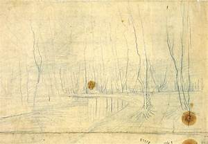 Park View Vincent Van Gogh Wikiartorg Encyclopedia